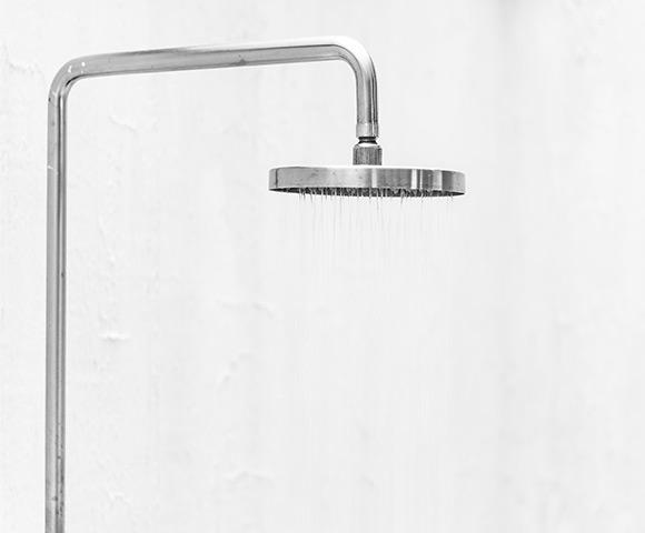 Como escolher chuveiro: 6 dicas acertar   Blog Hidráulica Potenza